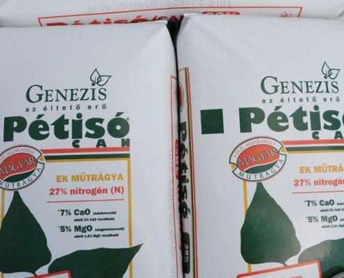 nawozy w workach lubelskie Petiso