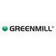 narzedzia ogrodowe lublin greenmill lubelskie