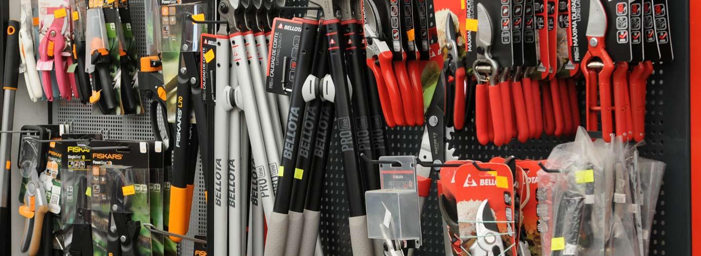 narzędzia ogrodowe lubelskie