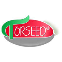 nasiona Torseed kupisz w lubelskim