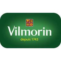 nasiona Vilmorin kupisz w lubelskim