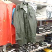 ubrania dla rolników lubelskie